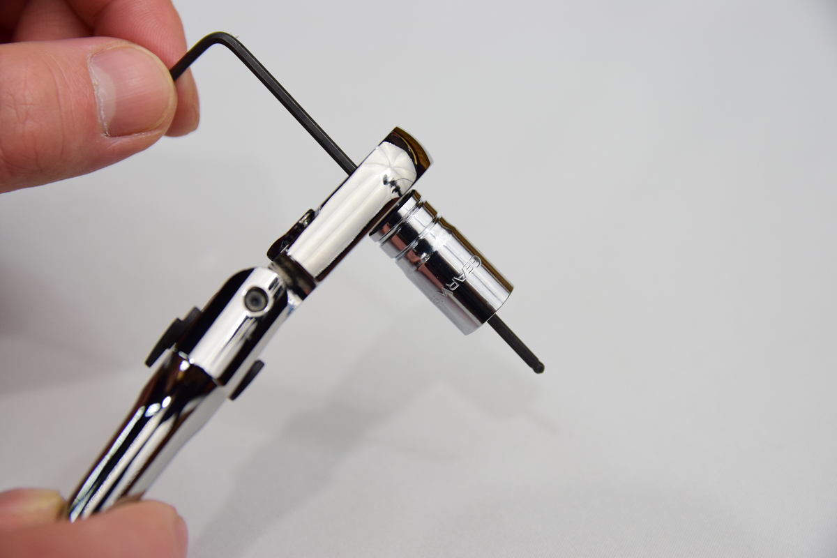 armstrong ratchet アームストロング maxx aviation アビエーション 航空機用 航空機整備 10-992av アームストロングラチェット 1/4ラチェット 薄型ラチェット 88tooth 88ギヤラチェット